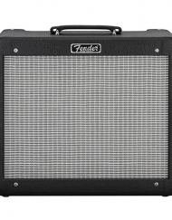 Fender-Blues-Junior-Guitar-Amp
