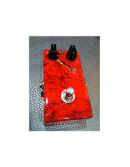 Rockbox-Red-Dog distortion