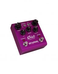 Strymon-Orbit-dBucket-Flanger