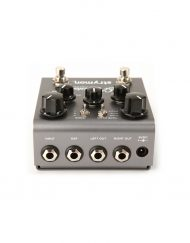 Strymon-el_capistan_delay-rear