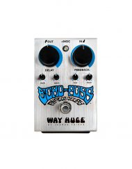 WAY-HUGE-Echo-Puss-Standard