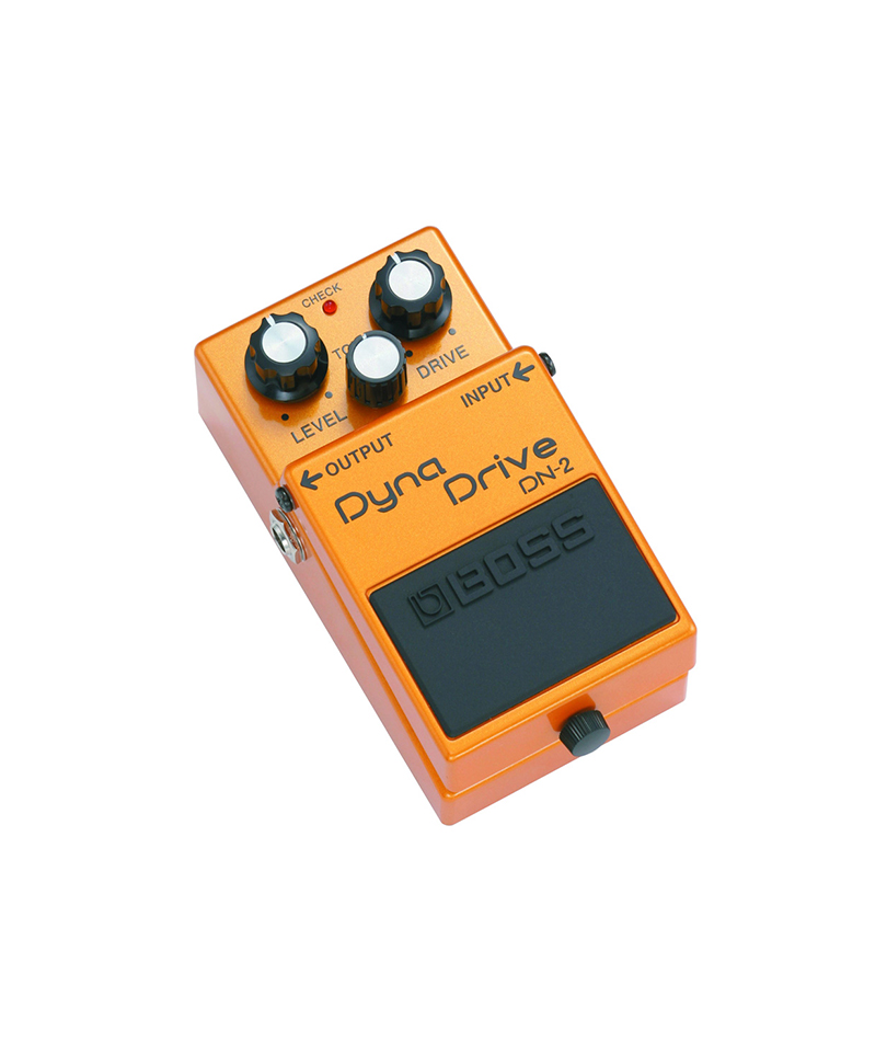 boss-dyna-drive distortion