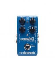 tc-electronic-_flashback-delay_top