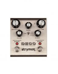 STRYMON-DECO