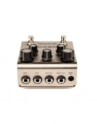 STRYMON-DECO-BACK