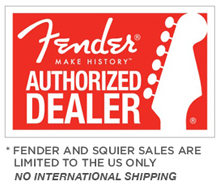 authorized_dealer_fender