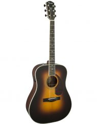 PM-1-DELUXE-DREADNOUGHT-VINTAGE-SUNBURST-
