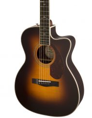 PM-3-DELUXE-TRIPLE-0-SIDE-VINTAGE-SUNBURST-