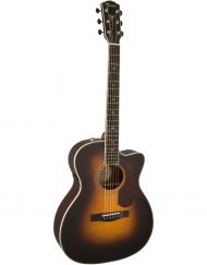 PM-3-DELUXE-TRIPLE-0-VINTAGE-SUNBURST-