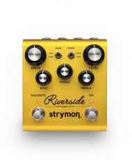 strymon-riverside-top
