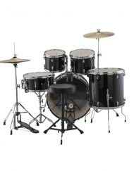 Ludwig Accent Kit