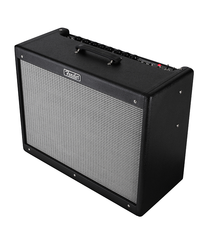 fender hot rod deluxe iii guitar amp main street music sound. Black Bedroom Furniture Sets. Home Design Ideas