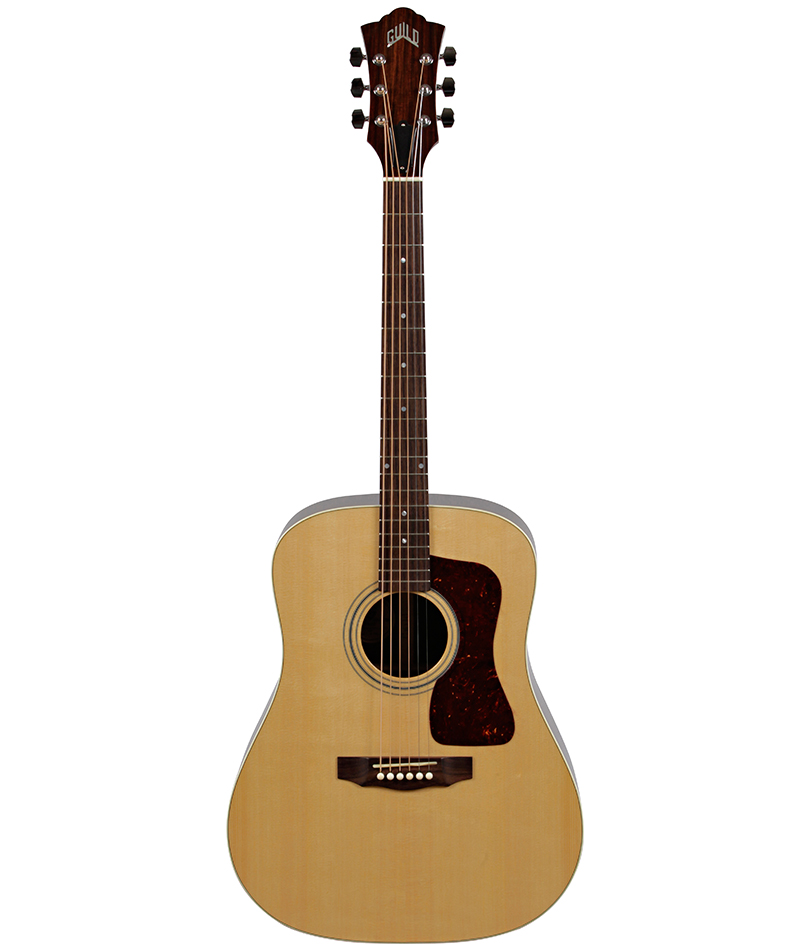Guild-D-50-Standard-USA-All-Solid-Wood-Acoustic-Guitar-FRONT