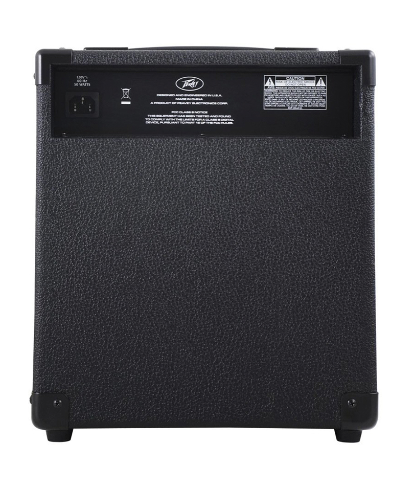 PEAVEY-MAX-158-BASS-AMP-BACK