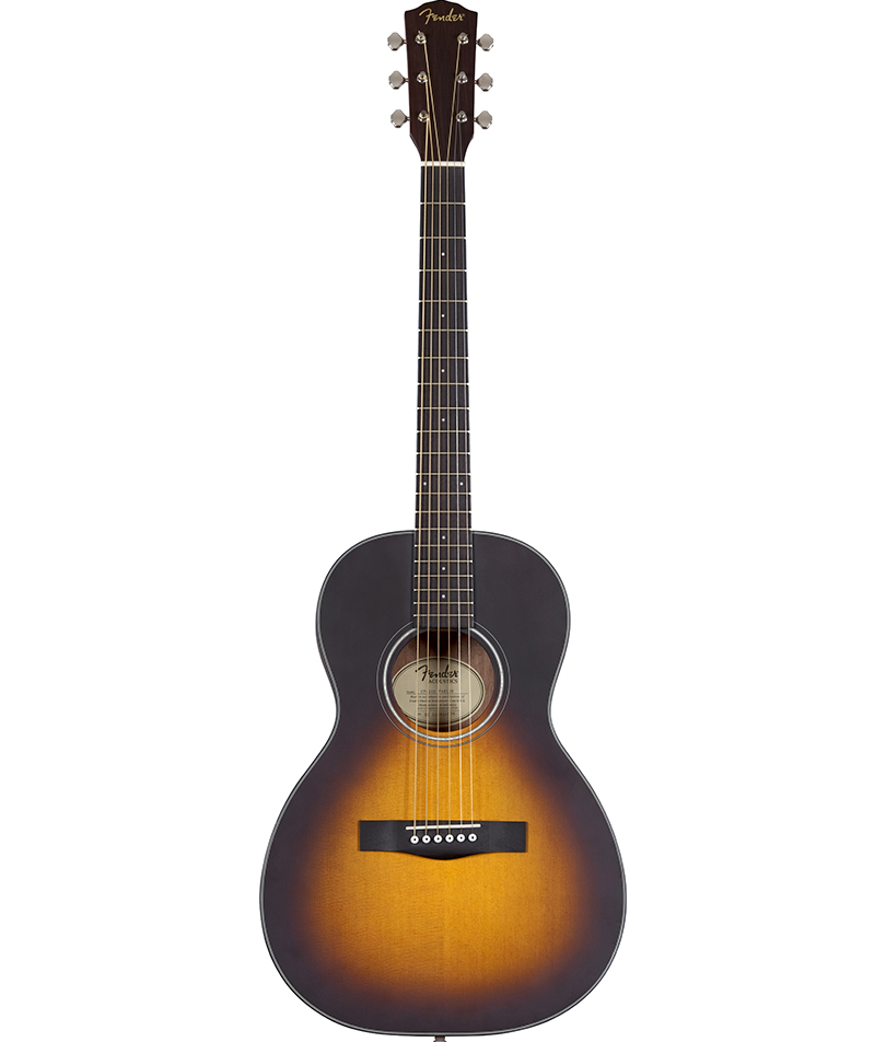 Fender-CP100-parlor-acoustic-guitar