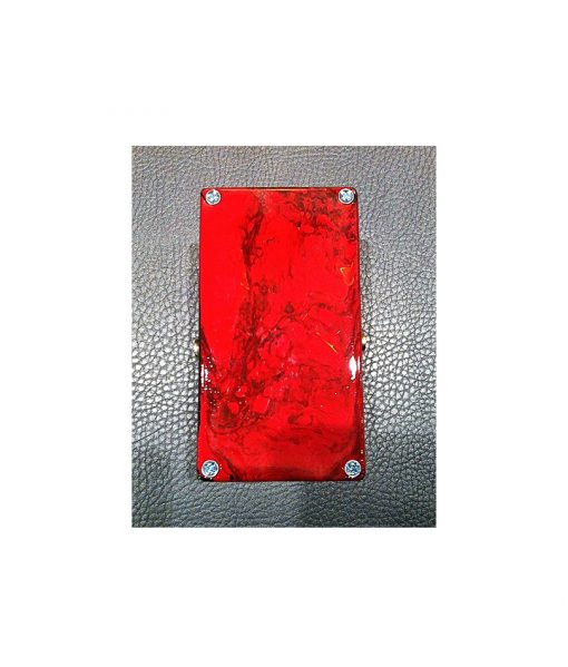 Rockbox-Red-Dog-distortion bottom