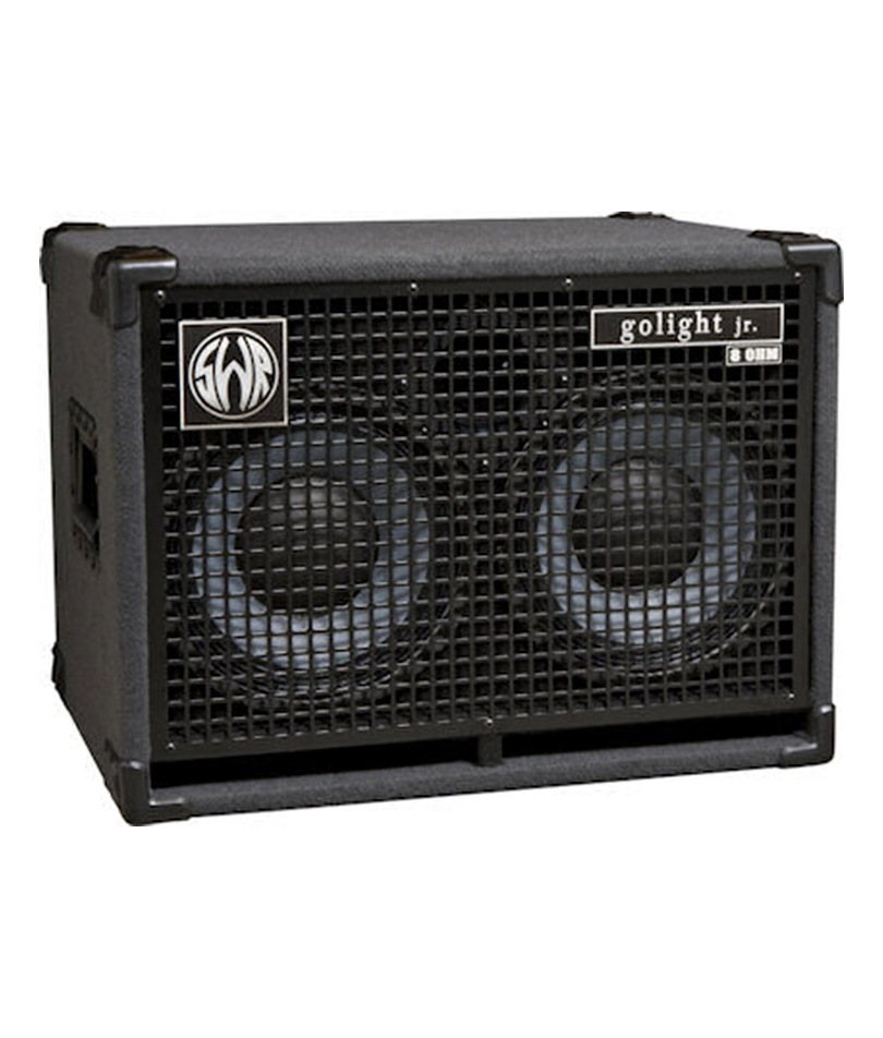 SWR-Golight-Jr-210-bass-cab