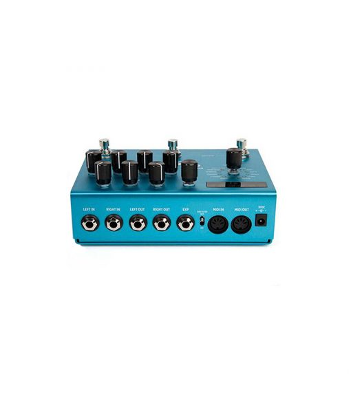 Strymon-Big-Sky-Reverb-Back