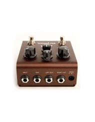 Strymon-Lex-Rotary-Pedal-rear