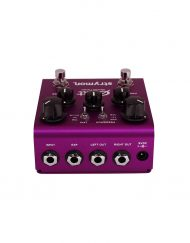 Strymon-Orbit-dBucket-Flanger-rear