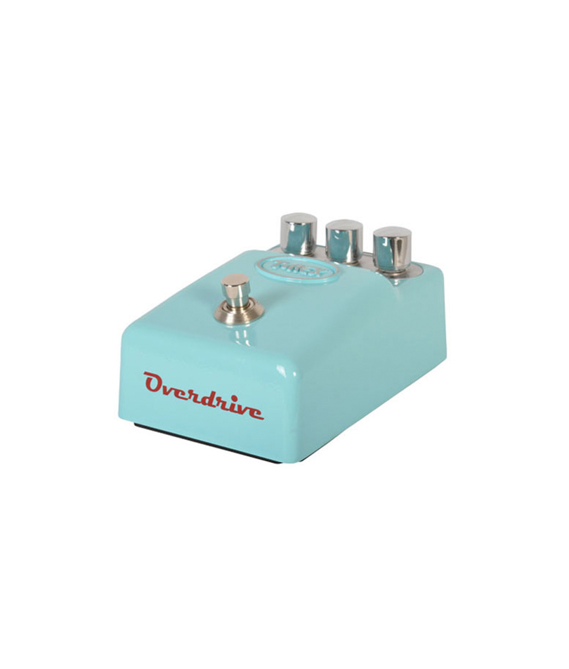 T-REX-TONE-BUG-OVERDRIVE-1