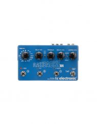 TC-Electronic-flashback-x4-delay-front