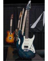 TOM-ANDERSON-2014-NAMM-SHOW-DROP-TOP-CLASSIC