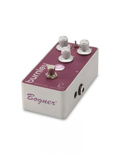 Bogner-Burnley-Distortion-Pedal-Side