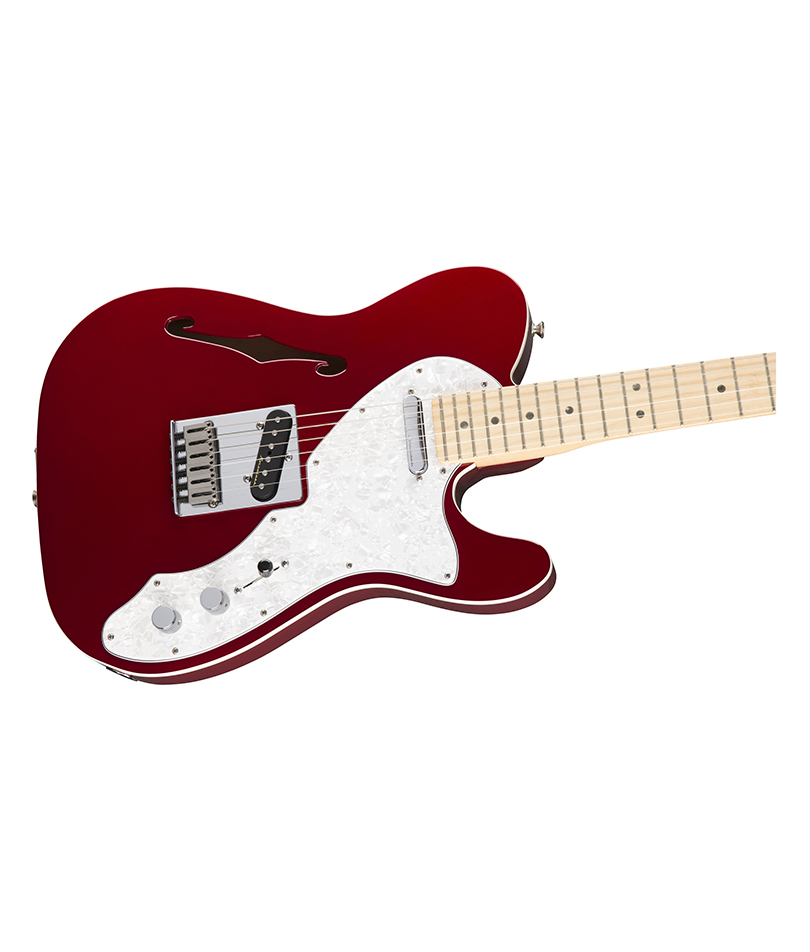 deluxe-tele-thinline-side
